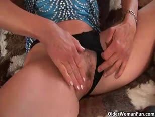 Videos porno gay oficios