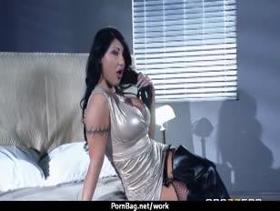 Mioonas porno