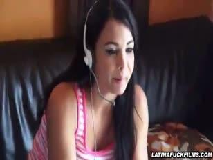 Imagenes porno de señoras de 50 años latinas