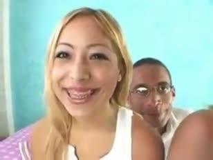 Videos de quinceañeras mamando