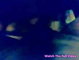 Videos pornos viejas metiendose los calsonrs porelculoxxx