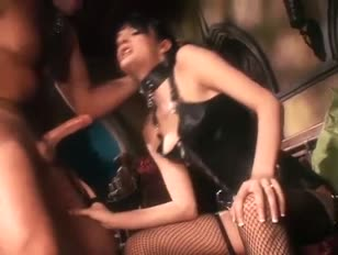 Xxx porno videos de culonas chapin