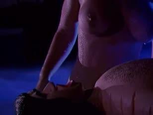 Porno casero de morritas de prepaxxx