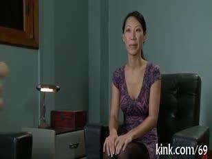 Vídeos de xnxx mujer teniendo secso con un cablallo bideo para descasgar