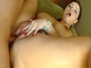 Porno italiano animal