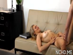 Videos caseros cojiendo chavas sexis